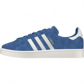 Adidas Originals Campus M CQ2079 shoes