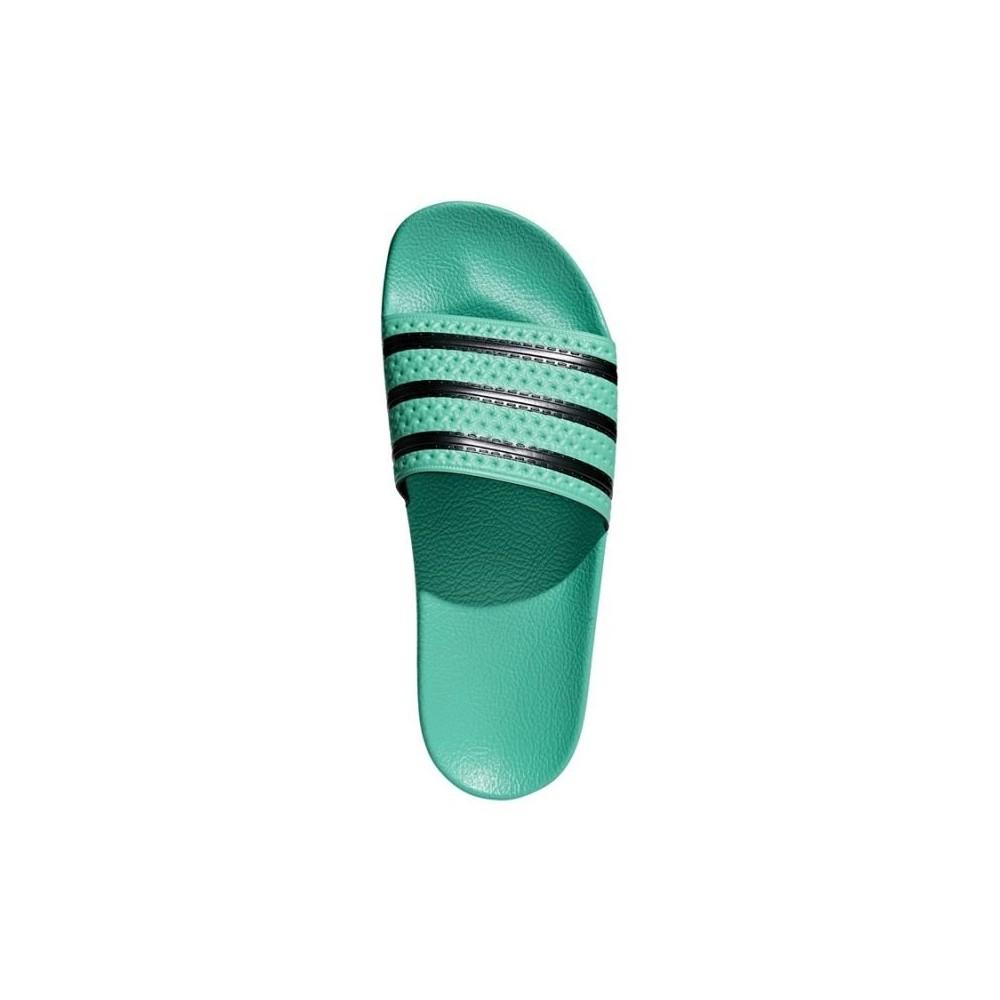 sports shoes bca64 30588 Adidas Originals Adilette Slides U CQ3100 Slippers