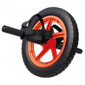 Roller, Body Sculpture Fitness Power BB 712