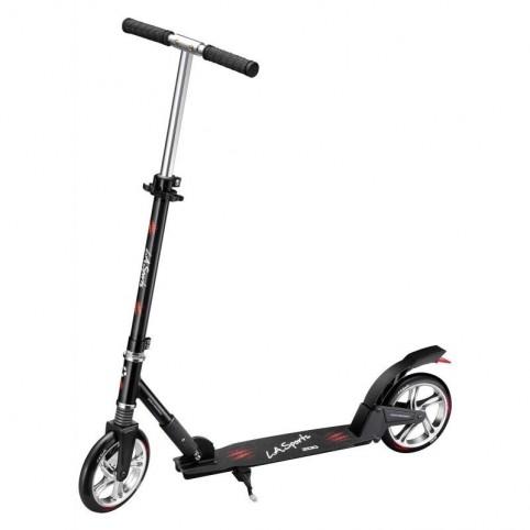 LA Sports SWIFT 200MM 13871-14 Aluminum Scooter