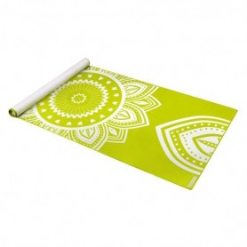 EcoWellness QB 041 yoga towel