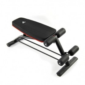 Bench for adidas tumblers adjustable ADBE-10230