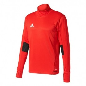 Adidas Tiro 17 M BQ2732 football blouse