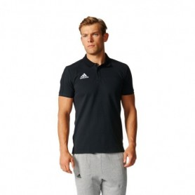 Adidas Tiro 17 M AY2956 polo football shirt
