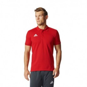 Adidas Tiro 17 M BQ2680 polo football shirt