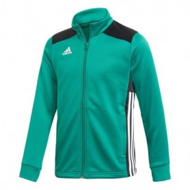 Training blouse adidas Regista 18 Pes JKT Junior DJ2176