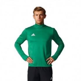 Adidas Tiro 17 M BQ2738 football blouse