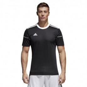 Adidas Team 17 M BJ9173 football jersey