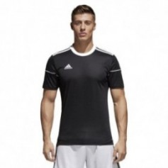 Adidas Team 17 M BJ9173 football jersey