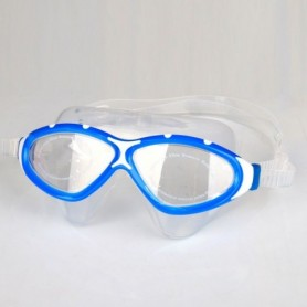 Glasses Rucanor Mallorca 30161-398