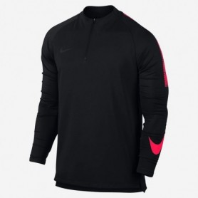 Nike Dry Squad Dril Top M 859197-016 football jersey