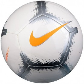 Football Nike Pitch SC3521-100