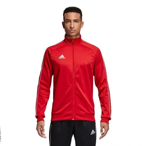 Adidas Core 18 PES M CV3565 training blouse