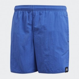 Shorts, swimming shorts adidas YB Solid Short Junior CV5203