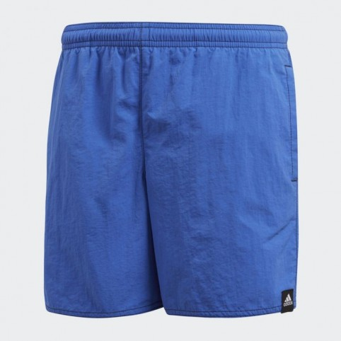 adidas swim shorts junior