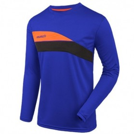 Sweatshirt Reusch Match Prime Longsleeve Junior 38 21 300 998