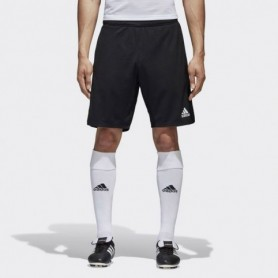 Shorts adidas Tiro 17 training M AY2885