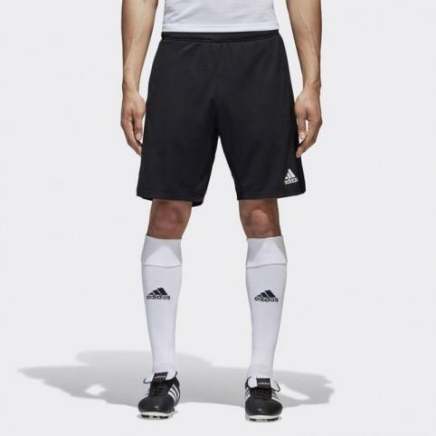 Shorts adidas Tiro 17 training M AY2885