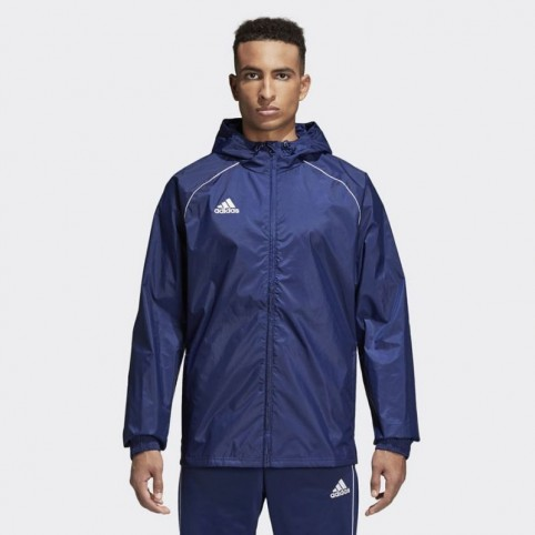 Adidas Core 18 RN M CV3694 football jacket
