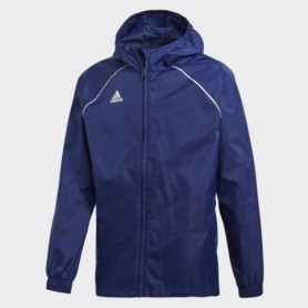 Adidas Core 18 RN Jacket Junior football jacket CV3742