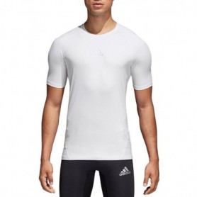 Compression T-shirt adidas ASK SPRT SST M CW9522