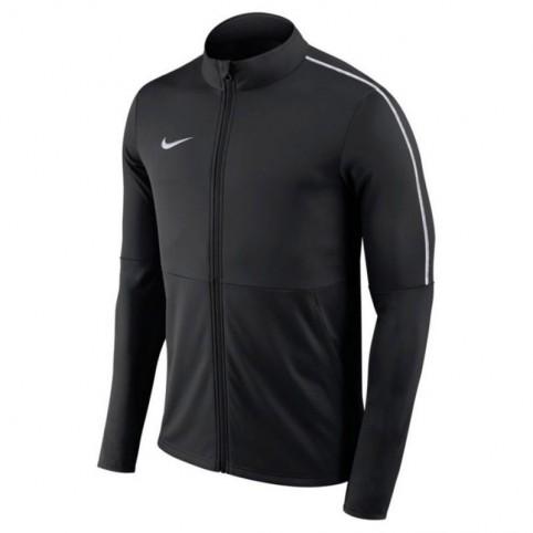 Nike Dry Park 18 TRK JKT M AA2059-010 football jersey