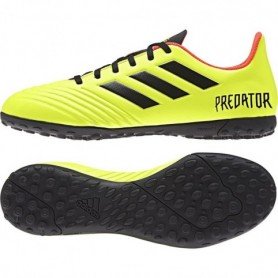 Adidas Predator Tango 18.4 TF M DB2141 Football Boots