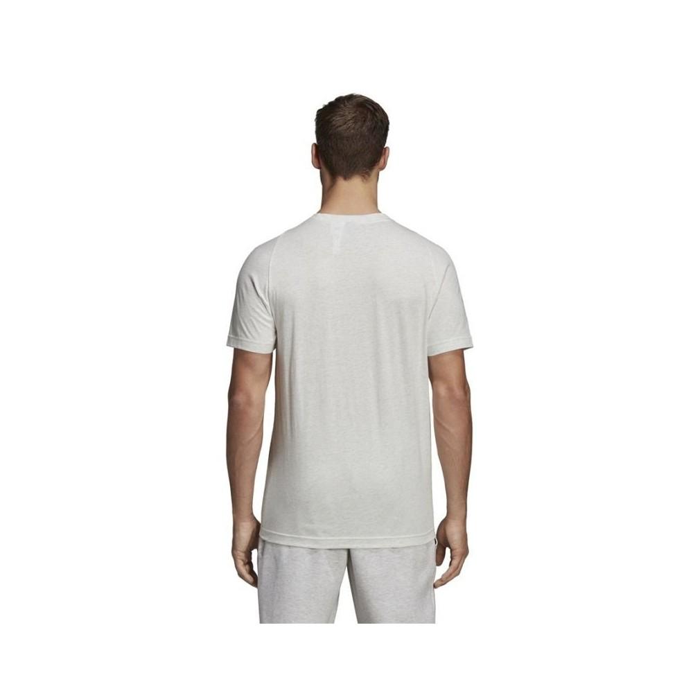 Sid Shirt Adidas Branded Tee M T Cw3597 BrdCoWxe
