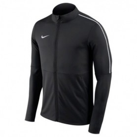 Nike Dry Park 18 Junior AA2071-010 football jersey