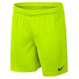 Football shorts Nike Park II Junior 725988-702