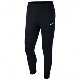 Nike Pants NK Dry Academy 18 Pant KPZ Junior 893746-010
