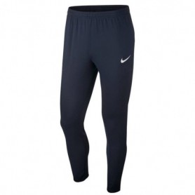 Nike Pants NK Dry Academy 18 Pant KPZ Juniorr 893746-451