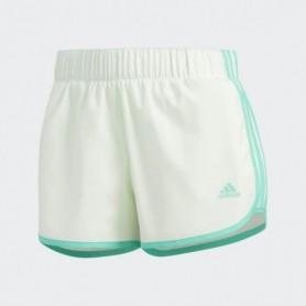 Shorts adidas M10 Woven Short W CD3220