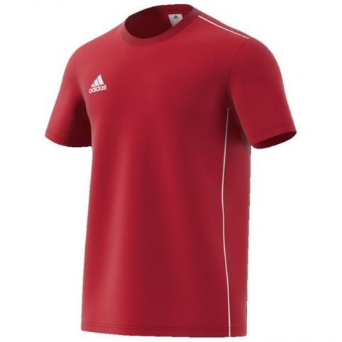 Adidas Core 18 Tee M CV3982 football jersey