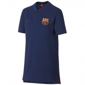 Football jersey Nike FC Barcelona Modern Grand Slam Junior 869439-455