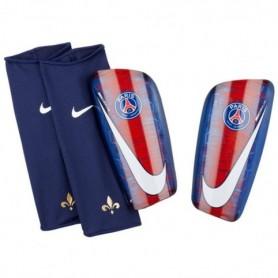 Protectors Nike PSG SP2134-421