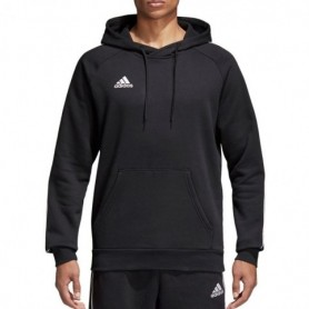 Adidas Core18 Hoody M CE9068 training blouse