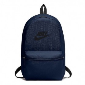 Nike Heritage BA5749-451 backpack