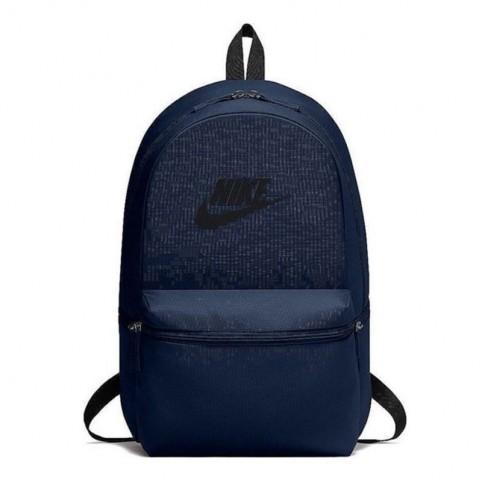 Nike Heritage BA5749-451 backpack