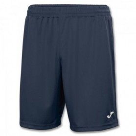 Football shorts Nobel Joma M 100053.331 navy blue