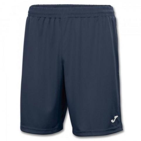 Football shorts Nobel Joma M 100053.331 navy blue