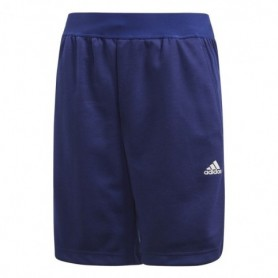 Shorts adidas YB Knit Short Junior CV9145