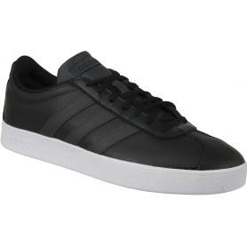 Adidas VL Court 2.0 M B43816 shoes