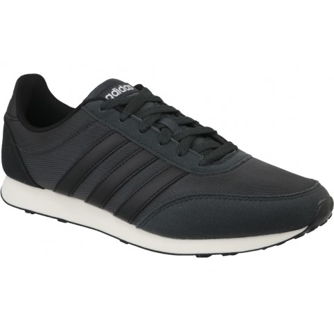 5851793a81824f Adidas V Racer 2.0 B75799