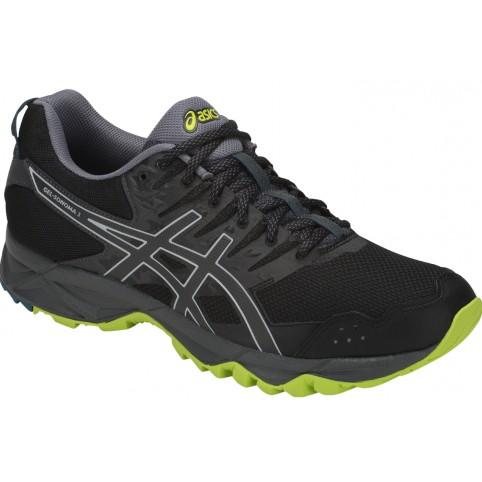 Asics Gel-Sonoma 3 M T724N-002 running shoes