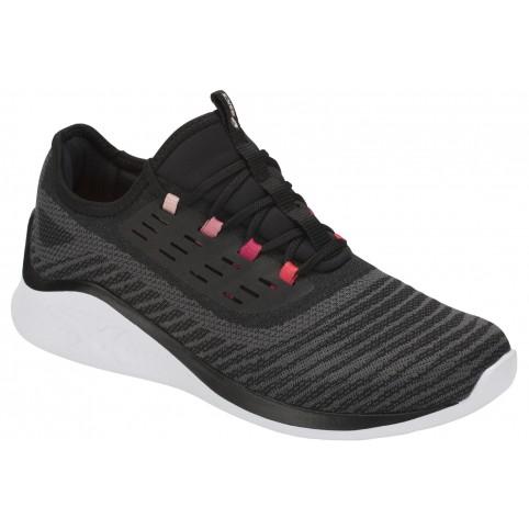 Asics FuzeTora Twist 1022A005-001 γυναικεια   παπούτσια   παπούτσια αθλητικά   τρέξιμο   προπόνησης