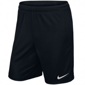 Football shorts Nike PARK II M 725887-010