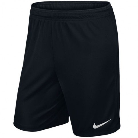 Football shorts Nike PARK II M 725887-010