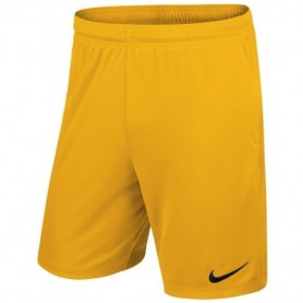 Football shorts Nike Park II Junior 725988-739