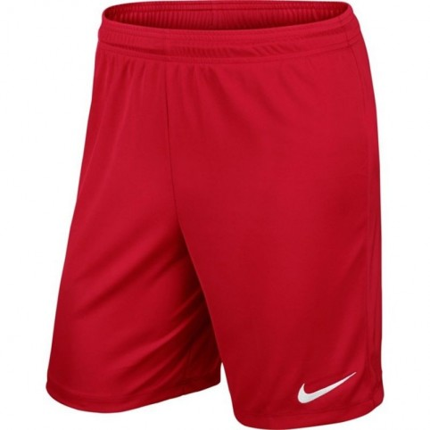 Football shorts Nike Park II Junior 725988-657